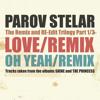 Parov Stelar - Oh Yeah (Remix)