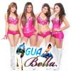 Agua Bella - Mix Colombia 3