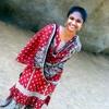Happy Birthday Vineetha