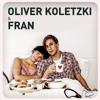 Echoes (Niko Schwind Remix) by Oliver Koletzki & Fren