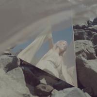 Ellie Goulding Anything Could Happen (Blood Diamonds Remix) Artwork