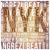 ANGREZI BEAT ( HONEY SINGH ) - DJ NYK ( CLUB MIX ) album artwork