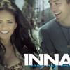 INNA - Crazy Sexy Wild (Dj Santana Extended Rmx Edit)