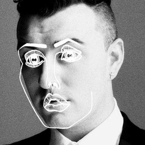 """Latch ft. Sam Smith by Disclosure - Hear the world's sounds"""