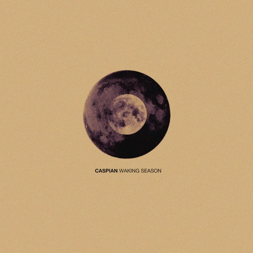 Caspian – Waking Season