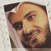 نشيدتبارك الرحمن - مشاري العفاسي mp3-انتي وانا ملك الاحساس2011