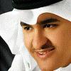 ويلاه-للمنشد محمد السلمان2012حصري على انتي وانا ملك الاحساس