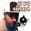 DJ Kid Stretch – Practice Bboy Breaks (2012)