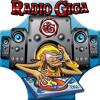 Radio Giga - Tutto il calcio minuto per minuto 13°_3 (creato con Spreaker)