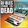 DJ Bles One – Full Bboy Mixtapes (1997-2006)