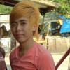 Bugoy Drilon - Paano Na Ang Puso Ko - Lyrics (New Song 2011)