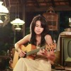 Daftar Lagu Maudy Ayunda - Perahu Kertas mp3 (1.81 MB) on topalbums