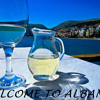 Ronnie Skenderaj - Welcome to ALBANIA (Original Mix)