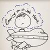 Free Download Runt - Leaving on a jet plane John DenverChantal Kreviazuk short cover Mp3