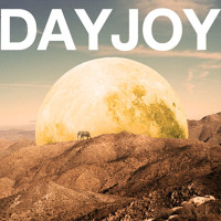 Day Joy Go To Sleep, Mess Artwork