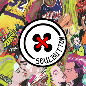 Your Feelin' (Soul Button Remix) by dOP feat. PillowTalk
