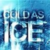 Cold As Ice - 3MB