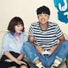 Daftar Lagu BIG  KOREAN DRAMA OST - Hey U by 베니 (Venny) mp3 (4.65 MB) on topalbums