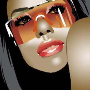 Aaliyah's boat by Satin Jackets