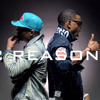 Trey Songz ft. T.I. -2 Reasons (djmjr extended version)