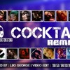 Cocktail (Mashup 2012) -[[DJ~MUNEER.LUV]]