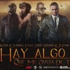 Algo Me Gusta De Ti - Wisin & Yandel , Chris Brown Ft T- Pain ( Extended Remix DeeJay Mgi )