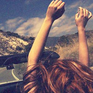 Summer trip (Original Mix) by GoldKnight