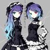 【Rin Kagamine and Luka Megurine】 「ANTI THE∞HOLiC」 【cosMo】