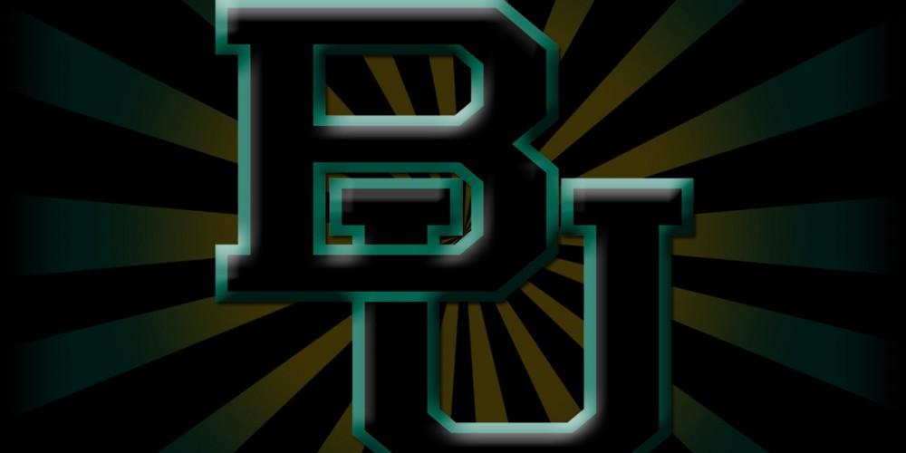 gallery for baylor bears logo wallpaper