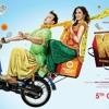 Dhishkiyaon (Kismet Love Paisa Dilli-2012)