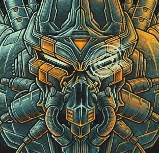 http://i1.sndcdn.com/artworks-000030295036-blwk70-crop.jpg?04ad178