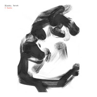 Sarah Blasko I Awake Artwork