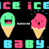 Electrixx - Ice Ice Baby (free download) album artwork