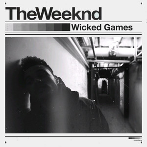 The Weeknd – Wicked Games (Mendez Rework)