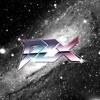 Boogielectrix Mix #02