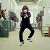 Carly Rae Jepsen vs. PSY - Call Me Gangnam
