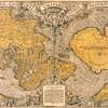 mc nicomedy2010 - BREAKING: africa  ['n music] is not older than 1649'ish (╯°□°)╯︵ ┻━