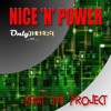147# Beat Life Project - Nice 'n' Power [ Only the Best Record international ]