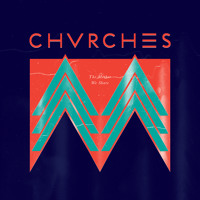 Listen to a new electro song The Mother We Share - CHVRCHES