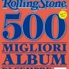 Dj Aladyn-100 canzoni in 16 minuti x Rolling Stone