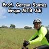 Grupo MTB Udi