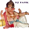 Sukhakarta (Aarti) -DJ PaNkaJ