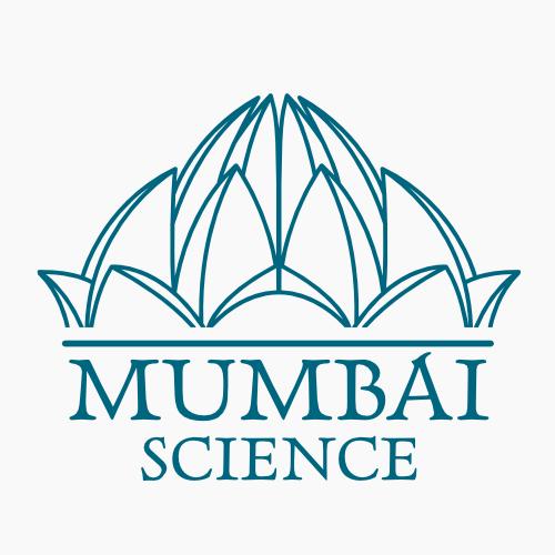 2012.09.18 - MUMBAI SCIENCE TAPES - #6 - SEPTEMBER 2012 Artworks-000030547879-hvxfdt-original