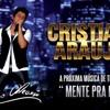 Cristiano Araujo (Radio UniMix)