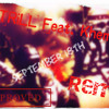 BTRiLL - September 18th