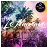 Le Nonsense - Classy Club Girl (Original Mix)