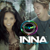 Inna - Crazy Sexy Wild  (Notrack club Edit)