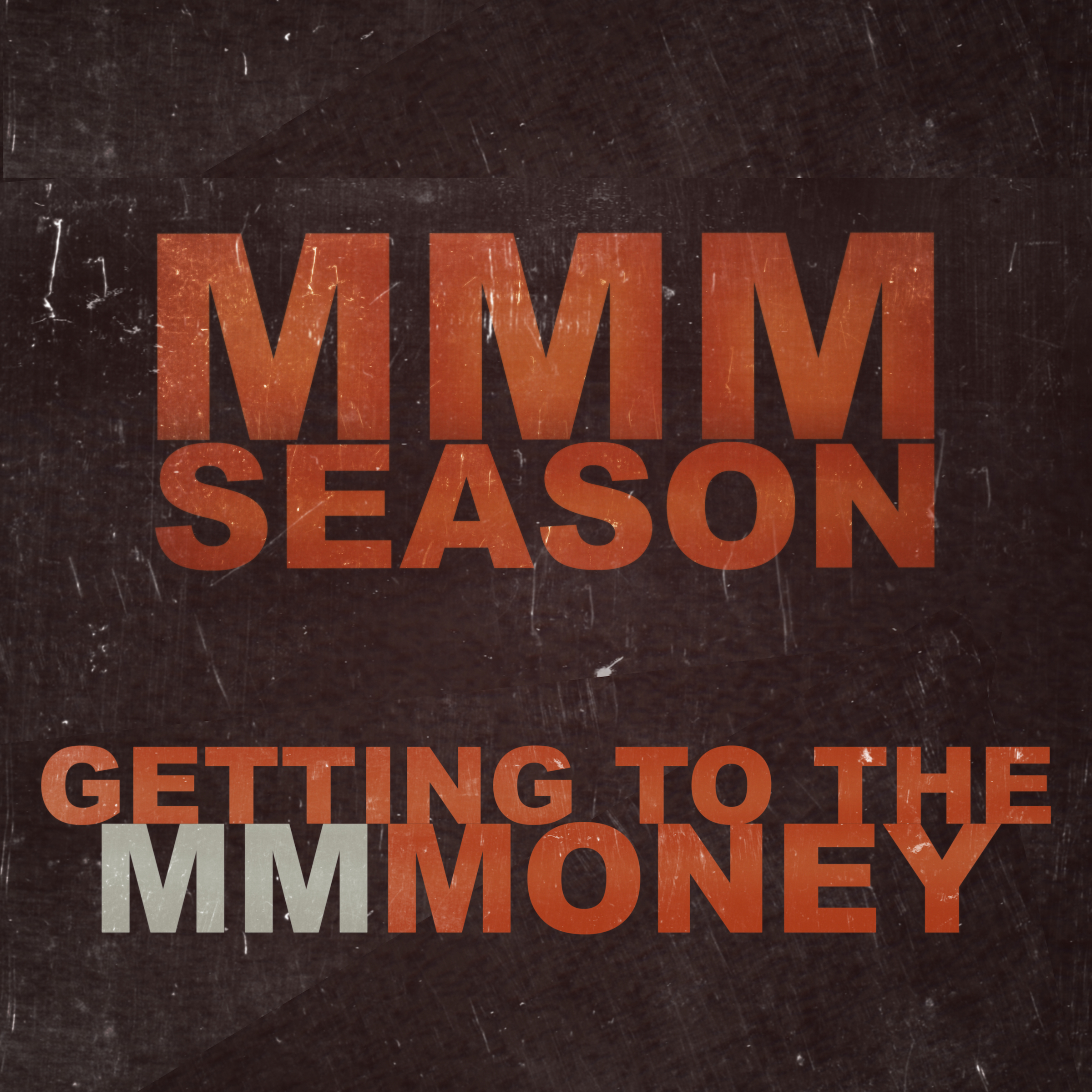 CHICAGO RAP | Mikkey Halsted - Getting To the Money (Produced By The Legendary Traxster)
