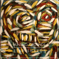 Hunting Grounds Star Shards Artwork