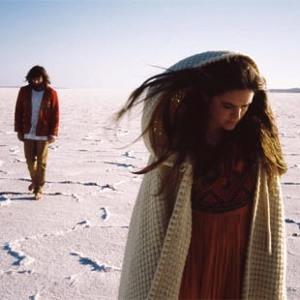 This Love (Egokind Edit) by Julia Stone